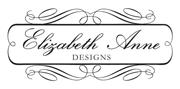 elizabethannedesigns.com