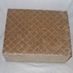 Gift Card Box $5.00