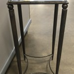 Altar Table $20.00