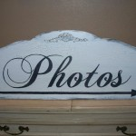 Wedding, Rental, Photobooth Sign