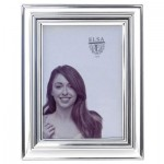 8x10 Picture Frames $8.00