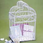 Birdcage for Gift Cards $10.00