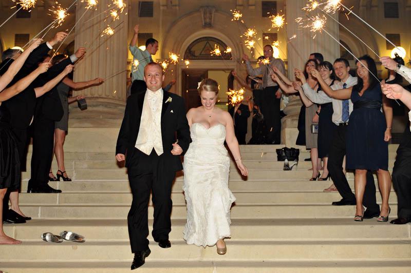 Weddings Invitations was luxury invitations ideas