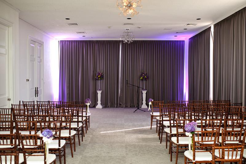 Weddings Invitations is beautiful invitations ideas