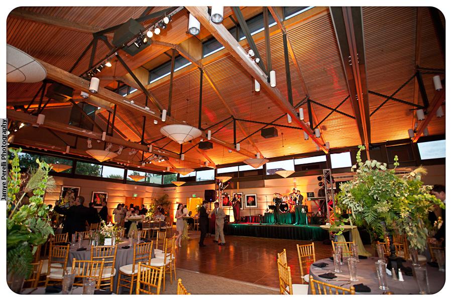 22-Green & Gray Wedding, Rosine Hall Wedding, Dallas Arboretum Wedding ...: significanteventsoftexas.com/?attachment_id=4561