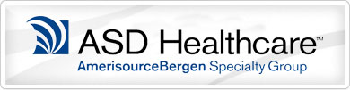 0-ASD Healthcare Logo