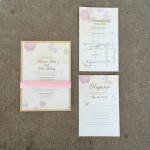01-karana-johns-wedding-invitations-