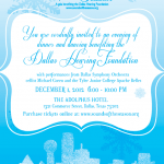 1-Blue-&amp;-White-Invitation