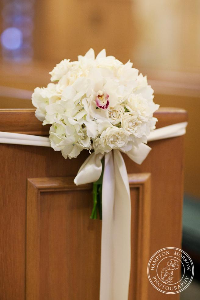 Kathy Alex 39 S Wedding Dallas Wedding Planner