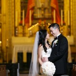23-Christ the King Catholic Church Wedding