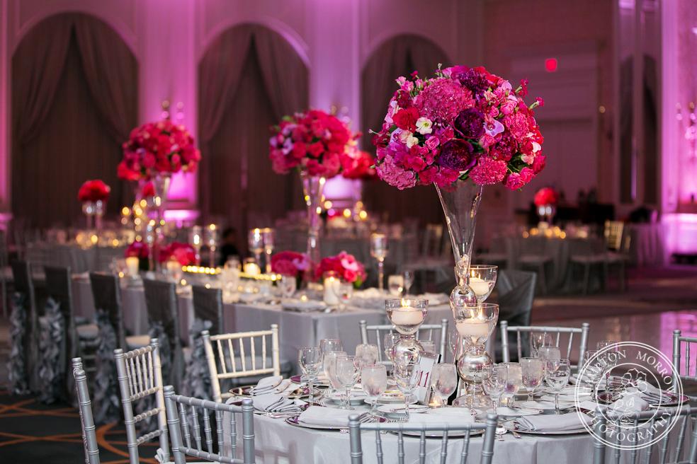 Kathy Amp Alex S Wedding Dallas Wedding Planner