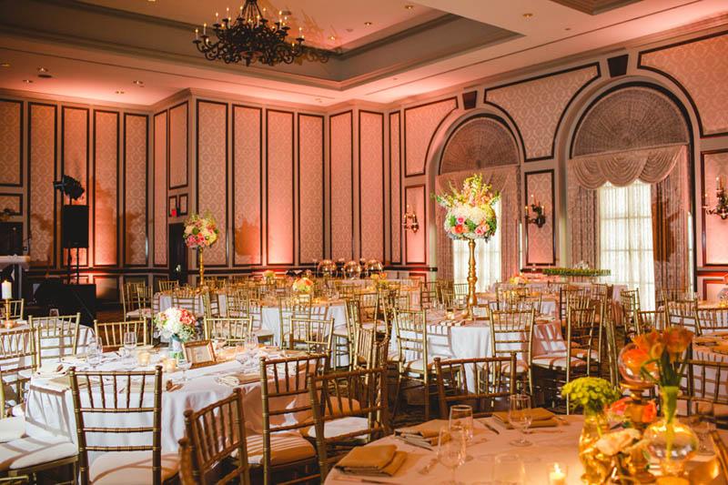 Green And Gold Wedding Invitations as luxury invitation ideas