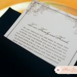 26-Wedding Thank You Favor Card