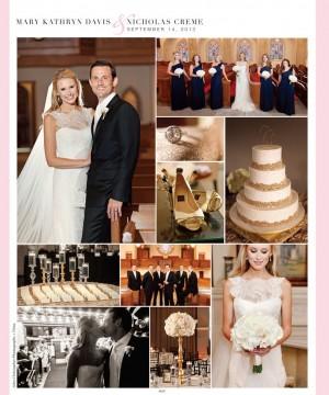 FW14_BONT_Weddings_A37
