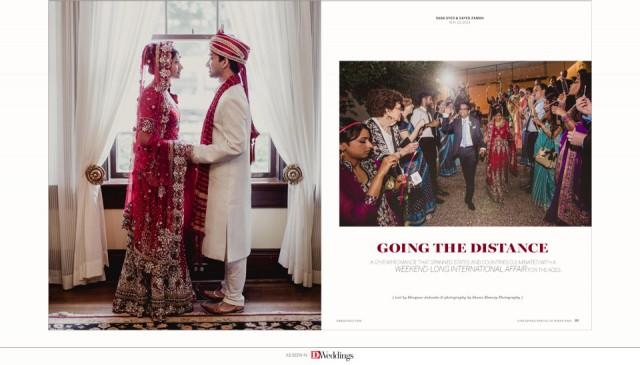 D-Magazine-Spread-Saba-Syed-1