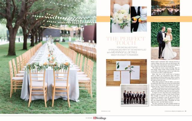 D-Magazine-Tear-Sheet-Page-1-Taylor-Youpa
