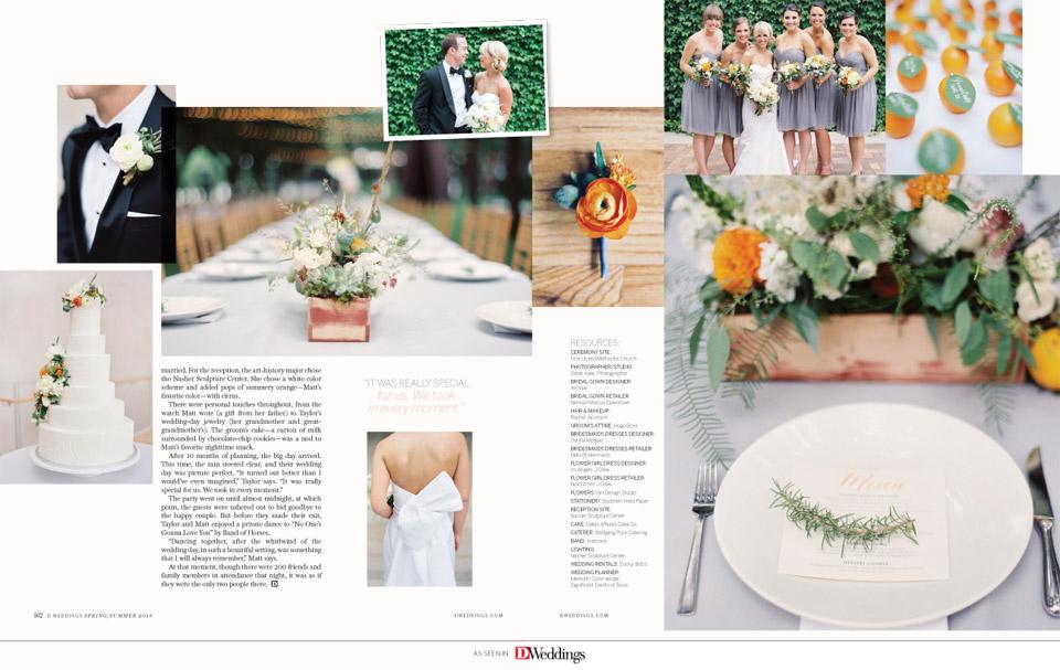 D-Magazine-Tear-Sheet-Page-2-Taylor-Youpa