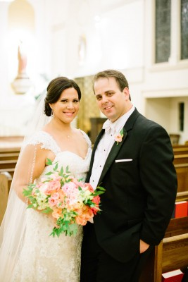 catholic single women in coral Single women in coral springs - coral springs dating - coral springs, florida look through the listings of female members here at coral springs singles that are associated with single.