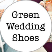 greenweddingshoes.com