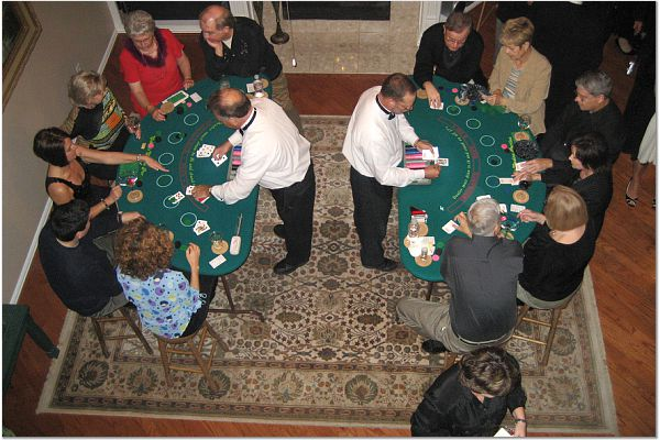 Cohen s casino parties mayan casino congress