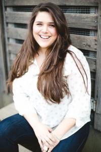 Ashlee Patten