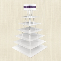 Wedding, Rental, Cupcake Tower $40.00