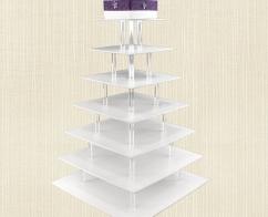 Wedding, Rental, Cupcake Tower $40.00