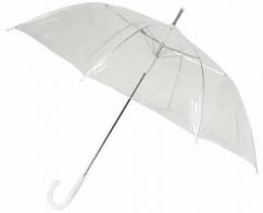 Umbrellas $1.00 each