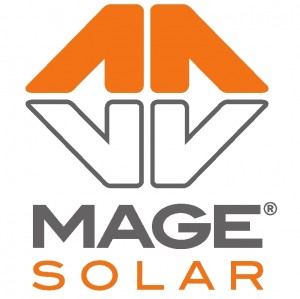 Mage Solar Trade Show After Party Dallas Wedding Planner