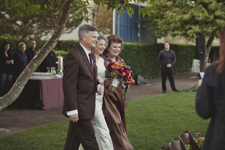10-Wedding Cornerstone Gardens -