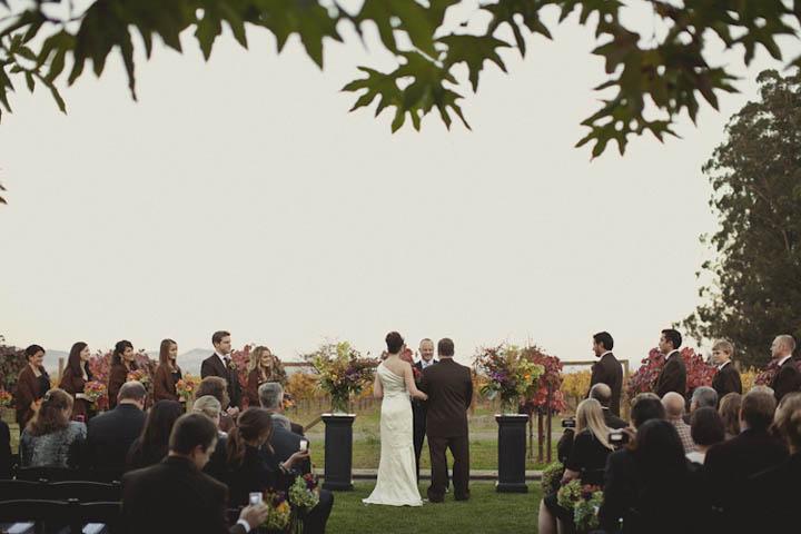 11-Wedding Cornerstone Gardens -