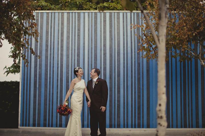18-Wedding, Cornerstone Gardens -