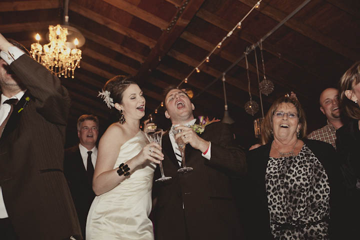 32-Wedding, Cornerstone Gardens, Live Band Karaoke -