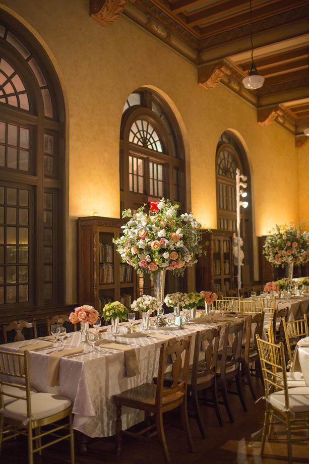 Julia Ideson Library Wedding Archives - Dallas Wedding ...
