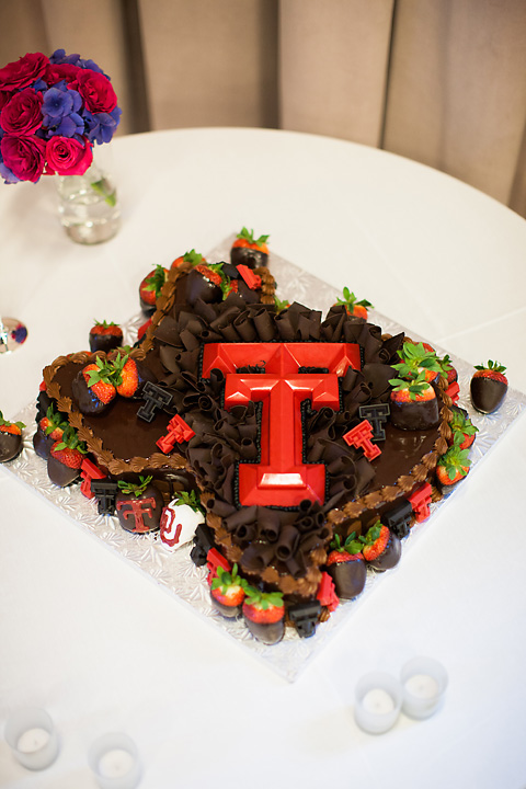 texas tech wedding cake 31 tech grooms cake significant events of 20814