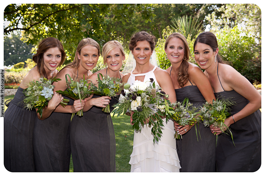 8-Gray & Green Wedding - Significant Events of Texas ...