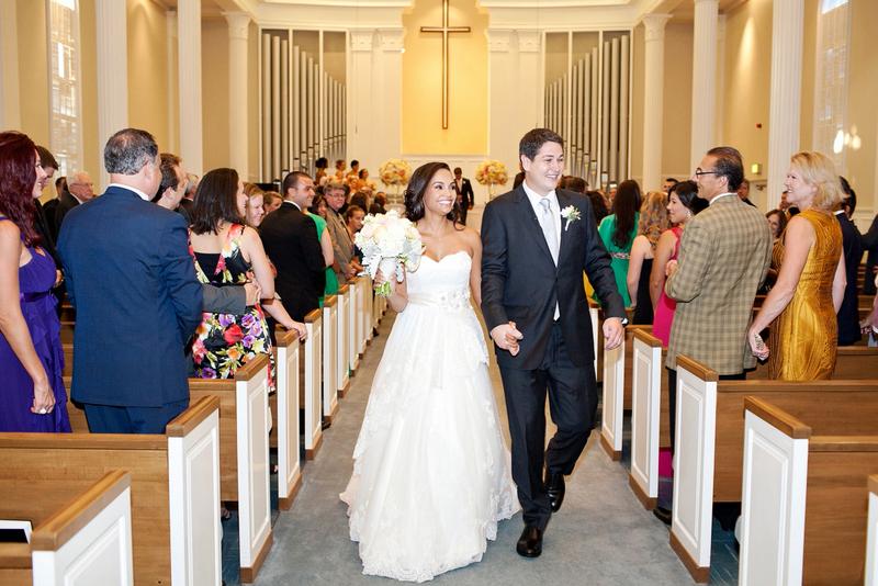 u0026 ivory wedding archives - dallas wedding planner  event coordination  u0026 design