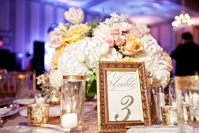 & Ivory Wedding Archives - Significant Events of Texas – Event ...