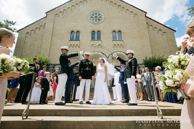 catholic singles in soldier Find meetups in dallas, texas about singles and meet people in your local community who share your interests.