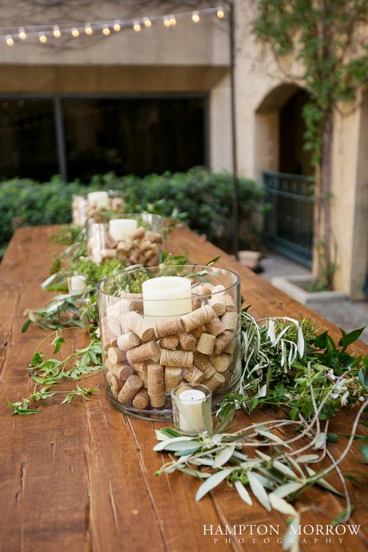 35-Venetian Terrace Wedding Italian Inspired Wedding, Wine ...