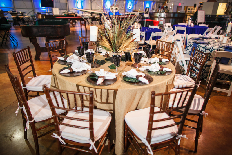 Travel Themed Party Archives - Significant Events of Texas – Event ...