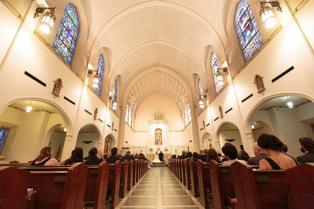 catholic singles in saint bonifacius Saint boniface church takes its responsibilities in the preparation and  celebration of the  the human person is a union of body and soul as a single  being.