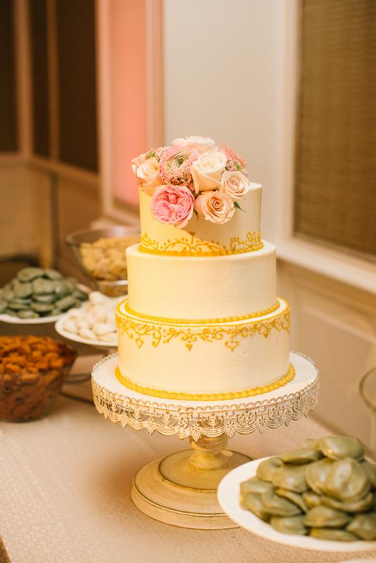 Korean Wedding Archives - Dallas Wedding Planner; Event Coordination ...