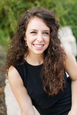 Rachel Lynn Vansell