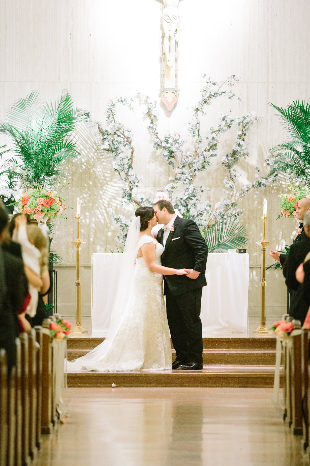 catholic singles in brent Faith focused dating and relationships browse profiles & photos of kansas lenexa catholic singles and join catholicmatchcom, the clear leader in online dating for catholics with more catholic singles than any other catholic dating site.