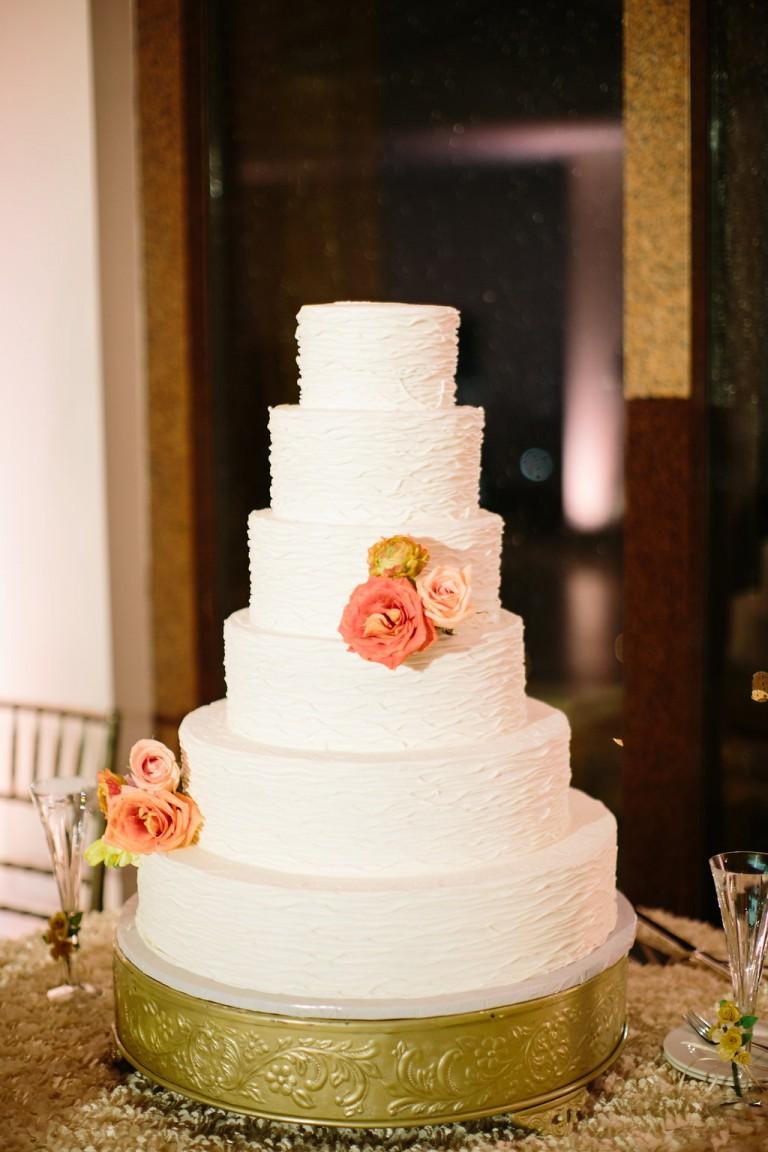 Pink Peach Coral Wedding Archives Dallas Wedding Planner