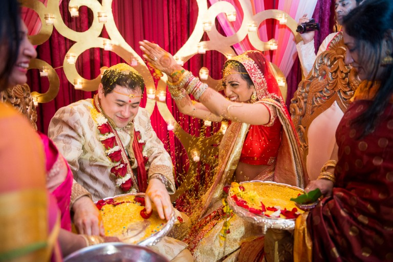 dallas hindu singles Dallas young professionals – the preferred social club of dallasnow in our sixth year, we are a young professional organization who commits to providing fun and valuable social events for young profes.