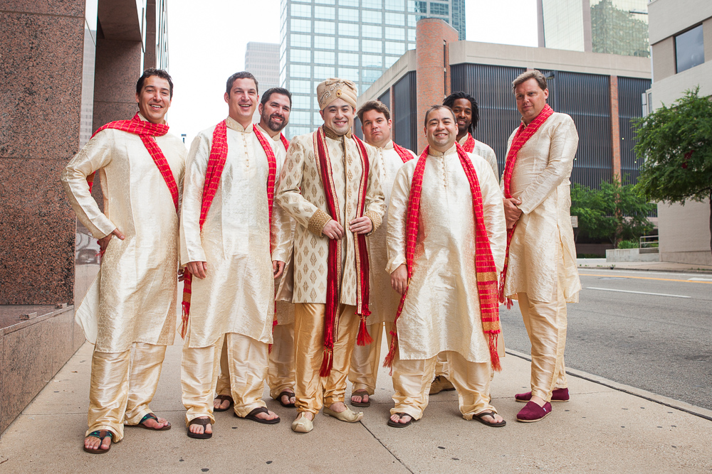 hindu single men in brantley Hindu single - if you feeling lonely and want to meet new people,  internet dating offers single women and men the chance to find a companion who is suitable to them.
