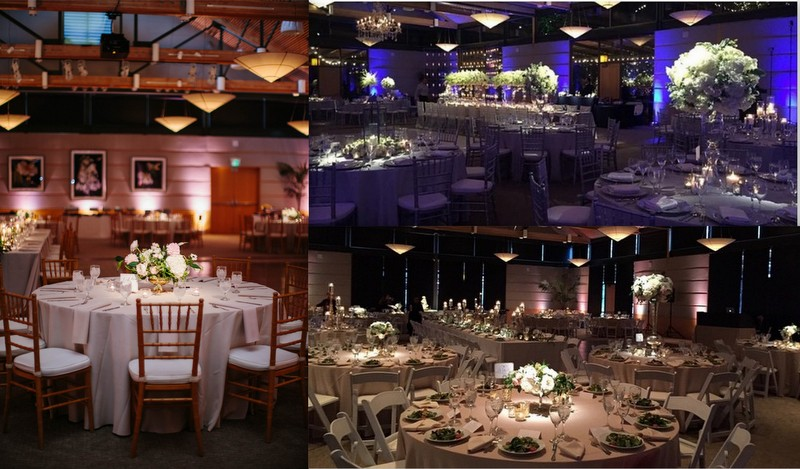Reception Venue-Rosine