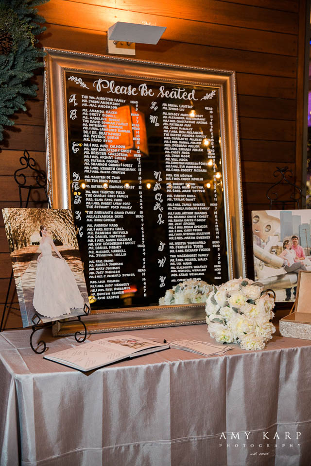 Amp Silver Wedding Archives Significant Events Of Texas